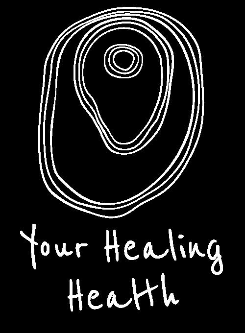 Your-Healing-Health