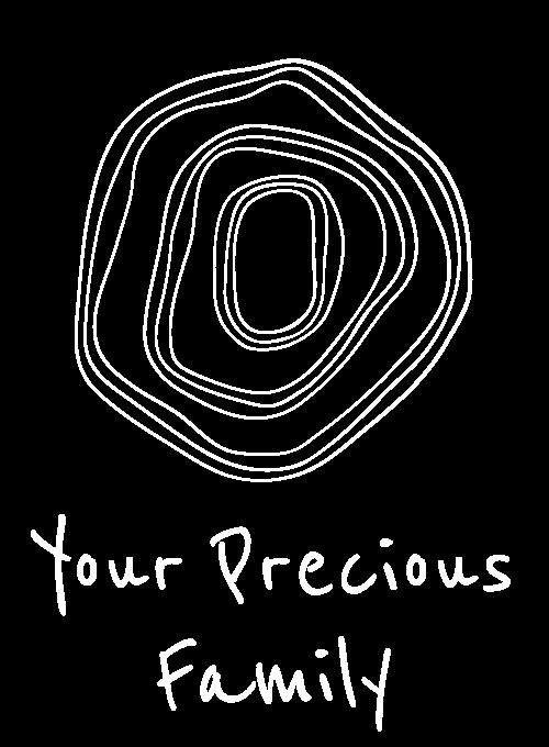 Your-Precious-Family
