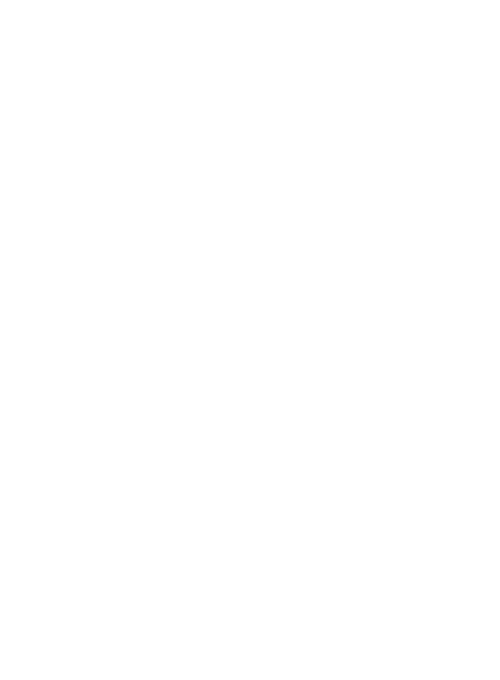 Your-Transforming-Self